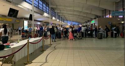 Côte d'Ivoire - France : Un vol le jeudi 9 avril pour les personnes autorisées à entrer en France ou à y transiter, d'autres en prévision