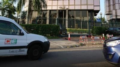 Côte d'Ivoire : Perturbation sur le réseau électrique d'Abidjan et de l'intérieur du...