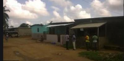 Côte d'Ivoire : Paiements des loyers en plein coronavirus, l'Etat  souhaiterait  que...
