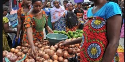 Côte d'Ivoire : Vigilance, le recrutement des agents de contrôle afin de veiller sur...