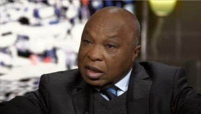 Côte d'Ivoire : Convoqué une seconde fois à la préfecture d'Abidjan, Assoa Adou absent, dénonce la violation de l'arrêt de la Cour de Cassation