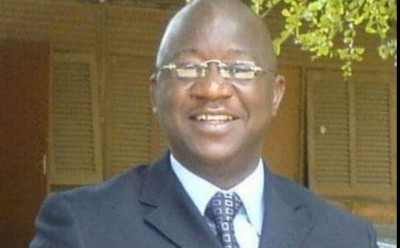 Côte d'Ivoire : Le décès du Sous-directeur des interventions à la DPC pris dans la va...