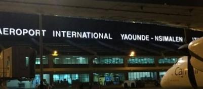 Côte d'Ivoire - Cameroun : Coronavirus, fermeture de frontières, 22 ivoiriens face à...