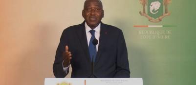 Côte d'Ivoire : Mais au fait comment bénéficier des milliards du Coronavirus?