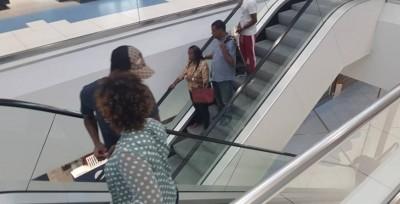Côte d'Ivoire : Psychose du Coronavirus, décrispation progressive palpable à Abidjan