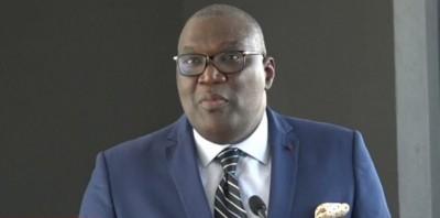 Côte d'Ivoire : Le DG de la Santé rassure : « Le Gouvernement n'a donné aucun accord...