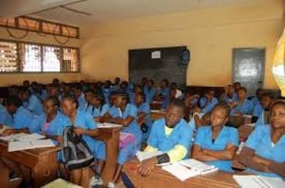 Cameroun : Encore une enseignante stagiaire poignardée  à mort par son élève