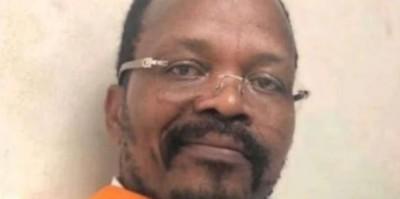 Côte d'Ivoire : Détention de Lobognon à Agboville, Amnesty international salue la proposition de contrôle par un médecin