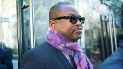 Bénin : En exil aux USA, Komi Koutché condamné à 20 ans de prison par contumace et 500 millions de FCFA