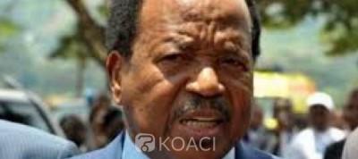 Cameroun : 658 cas de Coronavirus, silence de Biya et entrée dans le top 5 africain d...