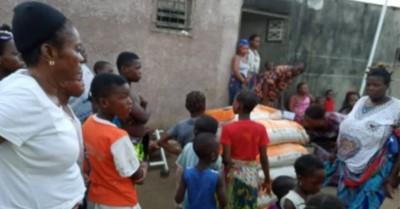 Côte d'Ivoire : Dons du Coronavirus, les conditions de distribution qui pourraient tout gâcher