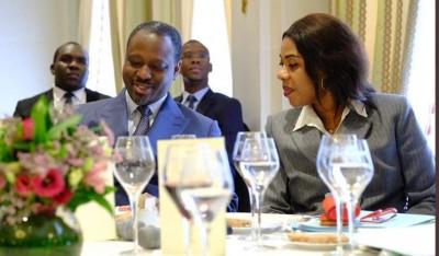 Côte d'Ivoire : Les conseillers de Soro confirment avoir initié les procédures internationales pour la libération de leurs détenus