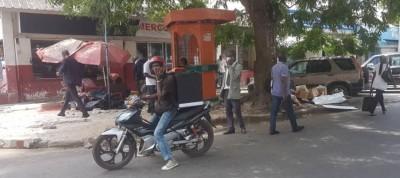 Côte d'Ivoire : 35 nouveaux cas testés positivement au Coronavirus sur 125 prélèvements et 7 nouveaux guéris