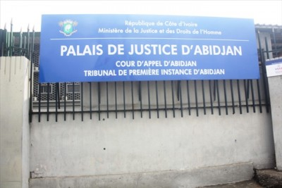 Côte d'Ivoire : COVID-19, suspension pour une période de deux mois à compter du 23 ma...