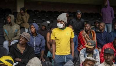 Somalie : Déjà éprouvée par les shebabs, le coronavirus fait sa première victime