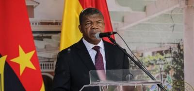Angola :  Remaniement ministériel, 244 médecins cubains attendus contre le Covid-19,...