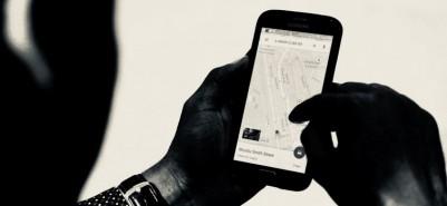 Côte d'Ivoire : Un  centre de commandement numérique pour  permettre d'effectuer le suivi-évaluation de la propagation du COVID-19