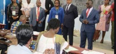 Côte d'Ivoire : Fonction Publique, ouverture des concours au titre de l'année 2020, ceux qui peuvent faire acte de candidature
