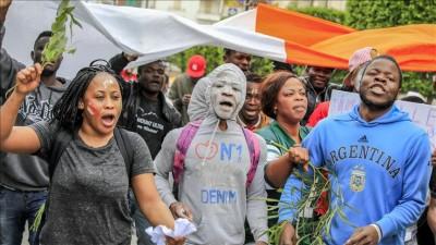Côte d'Ivoire : Coronavirus, le rapatriement des ivoiriens de l'extérieur pas autorisé « jusqu'à nouvel ordre »