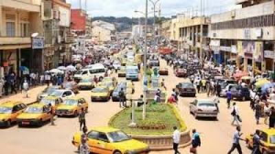 Cameroun : Pandémie de Coronavirus, état des lieux