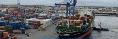 Côte d'Ivoire : Coronavirus, retour quasi à la normale des importations et exportatio...