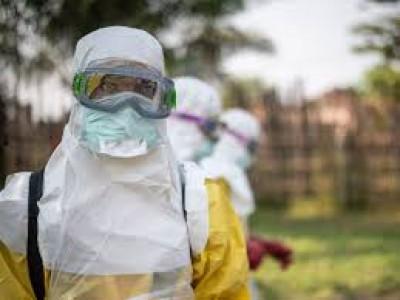 RDC : La fin d'Ebola ne sera pas proclamée, un nouveau cas à Béni