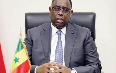Sénégal : Coronavirus, l'Etat interdit tout licenciement et annonce des mesures pour sauver les entreprises