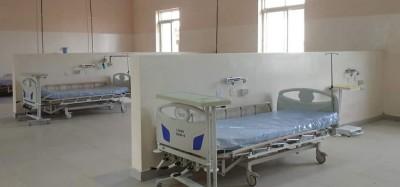 Nigeria :  Covid-19, Daura, le village de Buhari mis en confinement
