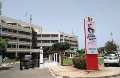 Sénégal : Coronavirus, l'espoir des guérisons menacé par la transmission communautaire