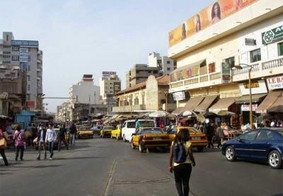 Sénégal : Coronavirus, 15 nouveaux malades et 7 guérisons ces dernières 24 heures