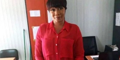 Côte d'Ivoire : Pour sa fête d'anniversaire, Emma Lohoues condamnée à 2 millions d'amende et 6 mois de prison avec sursis