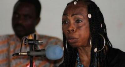 Côte d'Ivoire : Décès de Marie Rose Guiraud des suites d'une longue maladie