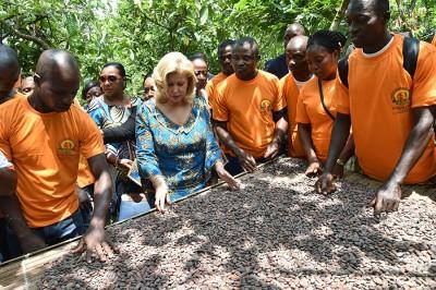 Côte d'Ivoire :  Pour le CNS, la crise du Coronavirus ne doit pas être une occasion pour soumettre les enfants  à toutes formes de travail et d'exploitation