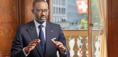 Côte d'Ivoire : Présidentielle, un cadre du PDCI s'offusque contre le débat autour d'une probable candidature de Thiam