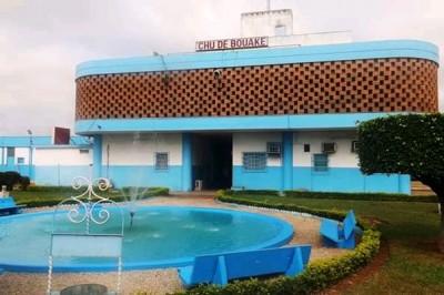 Côte d'Ivoire: Plus de malade du Covid-19 à Bouaké, les 4 cas déclarés, désormais guéris