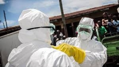 Cameroun : 668 cas de coronavirus guéris