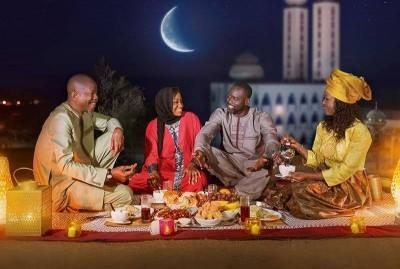Sénégal : Début de Ramadan en ordre dispersé pour les Musulmans