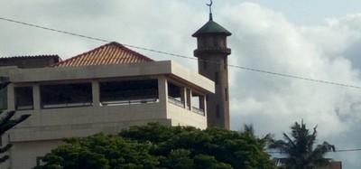 Togo :  Directives de l'UMT pour le ramadan