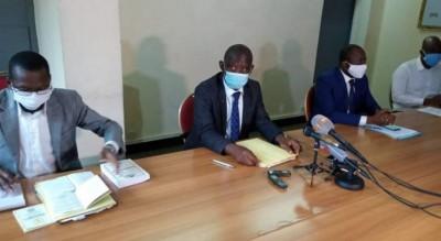 Côte d'Ivoire :  Les avocats de l'Etat de Côte d'Ivoire à propos de la décision de la Cour africaine des droits de l'homme : « c'est un coup d'épée dans l'eau »