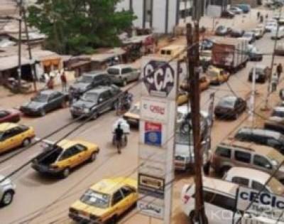 Cameroun : 8766 agents publics suspendus de solde