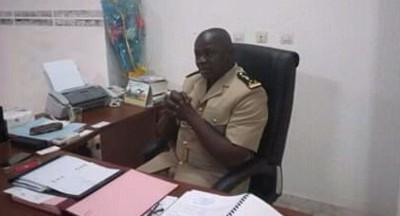 Côte d'Ivoire: Pour préserver 0 cas de COVID-19 à Bouaké, Tuo Fozié impose des mesures dans les administrations