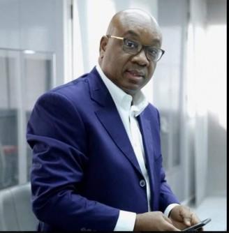 Côte d'Ivoire : Election à la FIF, qui est Yacine Idriss Diallo qui veut « rassembler et gérer autrement »