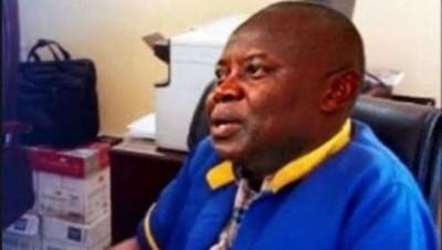 RDC: Programme de 100 jours, un procès contre le Directeur de cabinet  Vital Kamerhe aura bien lieu