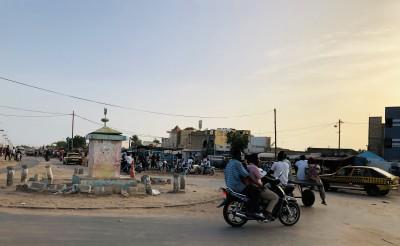 Sénégal : Longtemps dominée par les guérisons, la courbe épidémique s'inverse, la barre des 600 cas de Covid 19 dépassée
