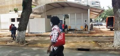 Côte d'Ivoire : Coronavirus, 19 nouveaux guéris, 39 nouveaux infectés et pas de décès