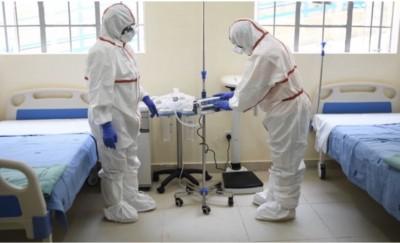 Sénégal : Coronavirus, déja 284 guéris !
