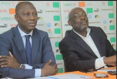 Côte d'Ivoire : Prétendu divorce avec Sory Diabaté,    Sidy Diallo rompt  enfin de silence