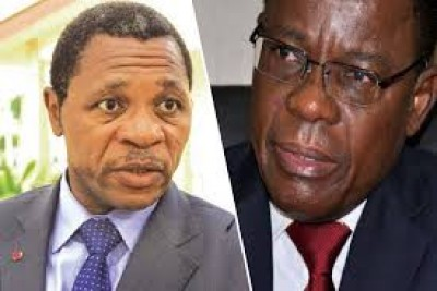 Cameroun : La lutte contre le Coronavirus prend des allures de batailles politiques