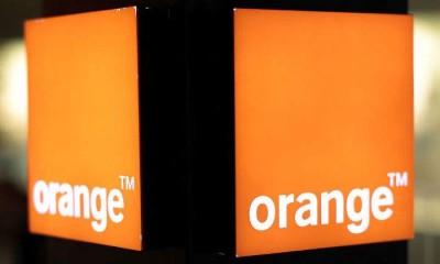 Covid-19 : Orange Côte d'Ivoire s'engage pour une information accessible 24/24 en lançant sa Médiaroom