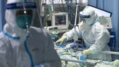Sénégal : Coronavirus, nouveau record du nombre de cas en 24h, un malade contamine 25 personnes